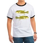 Nile Puffer fish T-Shirt