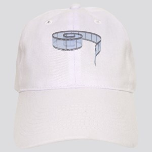 Film Strip Cap