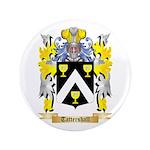 Tattershall Button