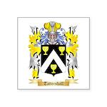 Tattershall Square Sticker 3