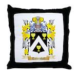 Tattershall Throw Pillow