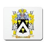 Tattershall Mousepad