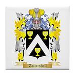 Tattershall Tile Coaster