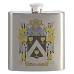Tattershall Flask