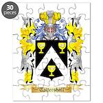 Tattershall Puzzle