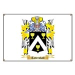 Tattershall Banner