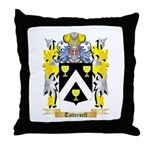 Tattersell Throw Pillow