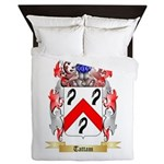 Tattam Queen Duvet