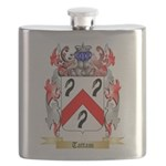 Tattam Flask
