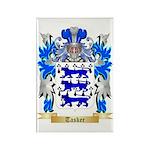 Tasker Rectangle Magnet (100 pack)