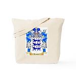 Tasker Tote Bag