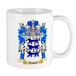 Tasker Mug