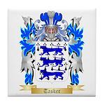 Tasker Tile Coaster