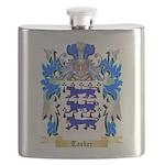 Tasker Flask