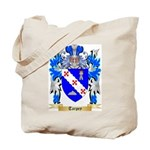 Tarpey Tote Bag