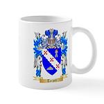 Tarpey Mug
