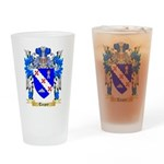 Tarpey Drinking Glass