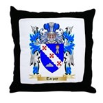 Tarpey Throw Pillow