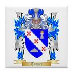 Tarpey Tile Coaster
