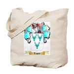 Tappin Tote Bag