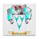 Tappe Tile Coaster