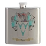 Tappe Flask