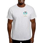 Tapling Light T-Shirt