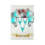 Tapling Rectangle Magnet (100 pack)