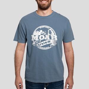 Moab Old Circle Women's Dark T-Shirt