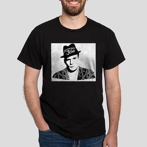 Scungilli Joe T-Shirt