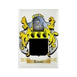 Tanner Rectangle Magnet (100 pack)