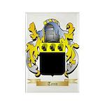 Tann Rectangle Magnet (100 pack)