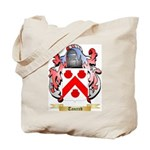 Tancred Tote Bag