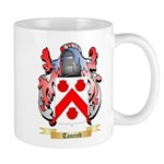Tancred Mug
