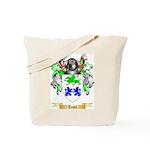 Tams Tote Bag
