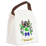 Tams Canvas Lunch Bag