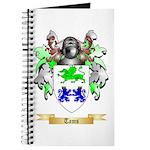 Tams Journal