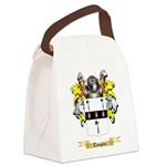 Tamplin Canvas Lunch Bag