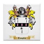 Tamplin Tile Coaster