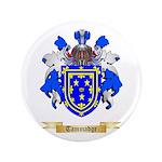 Tammadge Button