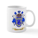 Tammadge Mug