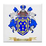 Tammadge Tile Coaster