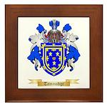 Tammadge Framed Tile