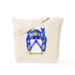 Tamez Tote Bag