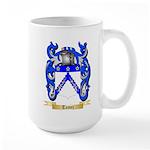 Tamez Large Mug