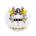 Tamblyn Button