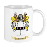 Tamblyn Mug