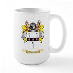 Tamblyn Large Mug