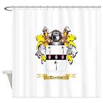 Tamblyn Shower Curtain