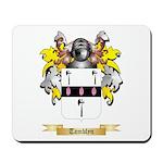 Tamblyn Mousepad